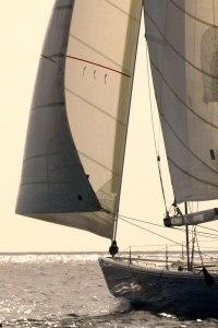 nyc_yacht_club