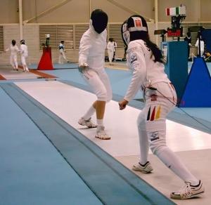 535549_38060502_fencing