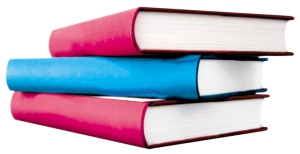 books_