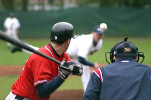 142725_4652_baseball