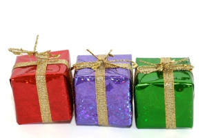 1128252_55101499_gifts
