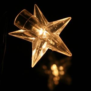 914976_25453992_christmas_star