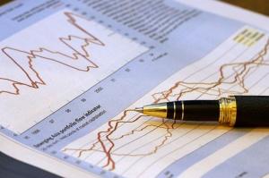 182457_9046_stock_market