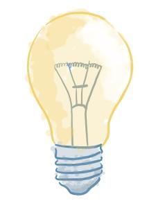 1026653_50453137_lightbulb