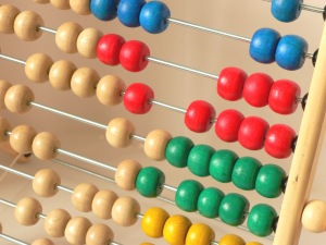 531969_55075139_abacus
