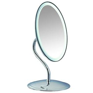 Vanity_Mirror_draft