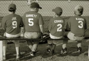 163130_1349_baseball