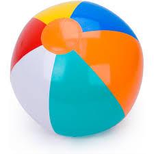 index_beach_ball