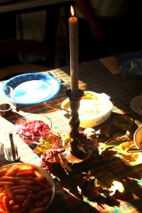 636352_66824056_thanksgiving_table