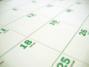544231_24730006_calendar