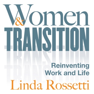 Women & Transition